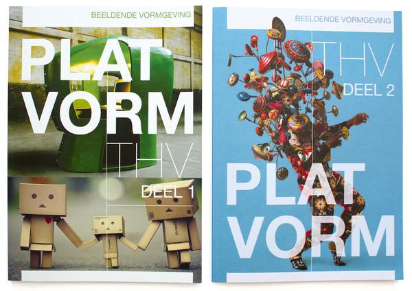 Plat-Vorm-beeldende-vormgeving-lesboek-c