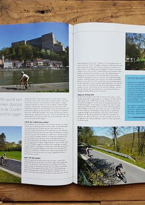 cycling-magazine-grafische-vormgeving-st