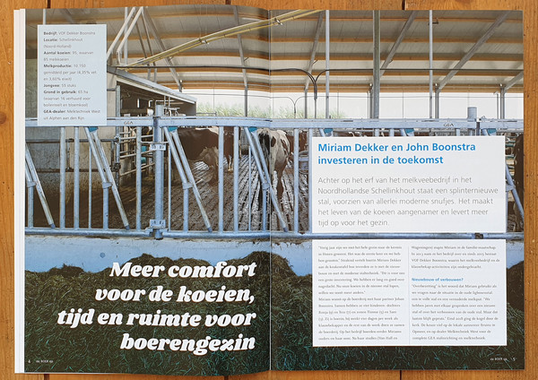 de-boer-op-magazine-GEA-comfort-koeien.j