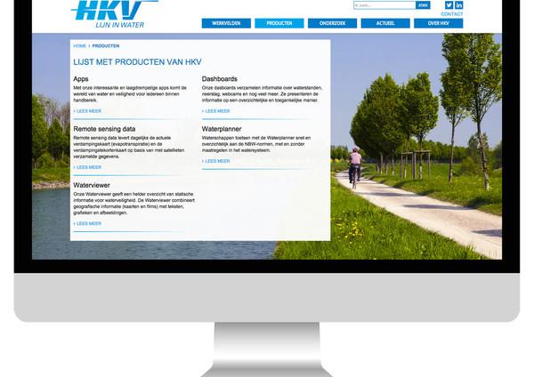 hkv-lijn-in-water-website-kanaal.jpg