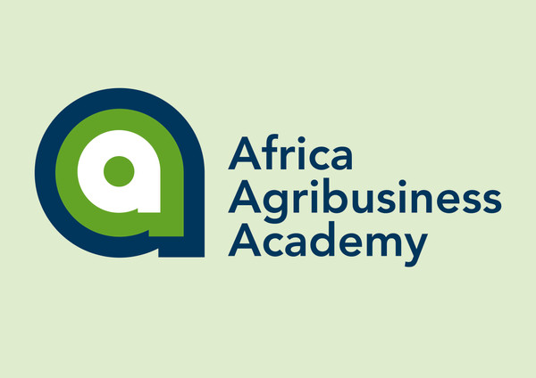 africa-agribusiness-academie-logo.jpg