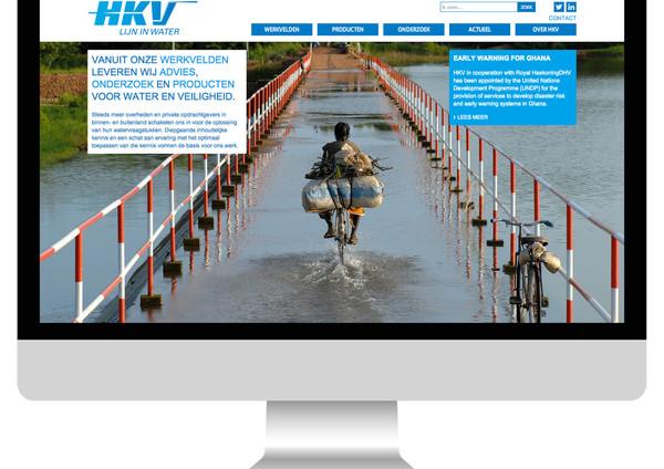 hkv-lijn-in-water-website-brug.jpg
