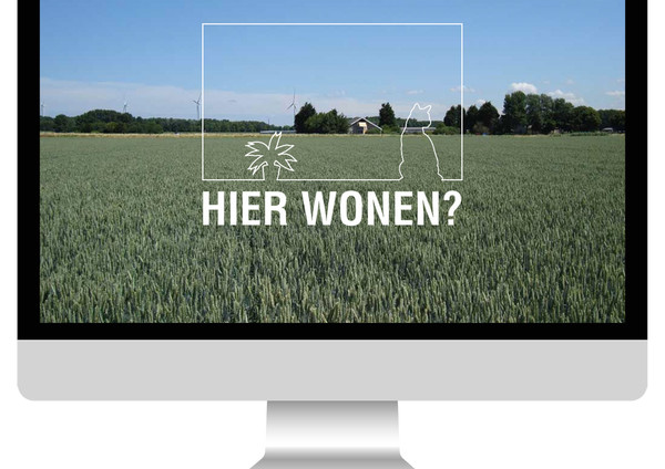 brielle-buiten-website-nieuwbouw.jpg