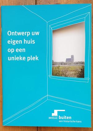 brielle-buiten-campagne-cover.jpg