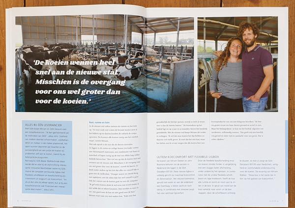 de-boer-op-magazine-GEA-koeien-stal.jpg