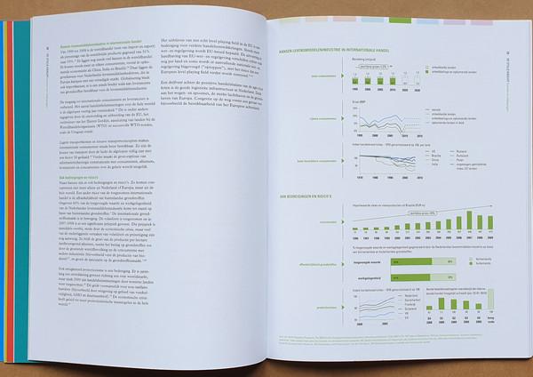 FNLI-de-stille-kracht-rapport-groen.jpg
