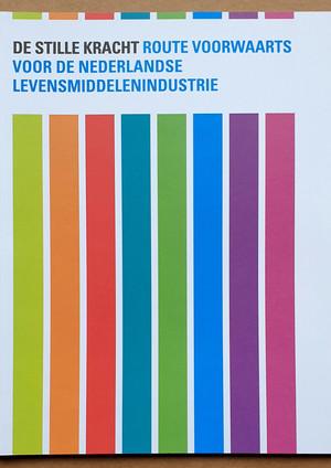 FNLI-de-stille-kracht-rapport-cover.jpg