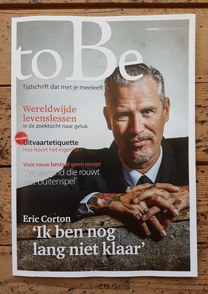 tobo-magazine-erik-corton.jpg