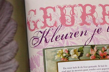 ouders-bedankt-magazine-geur.jpg