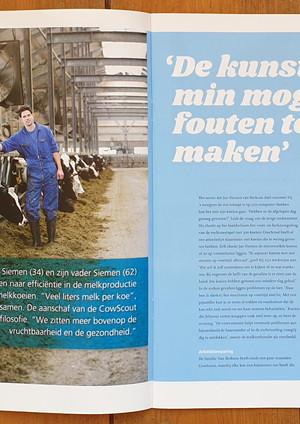 de-boer-op-magazine-GEA-efficientie-melk