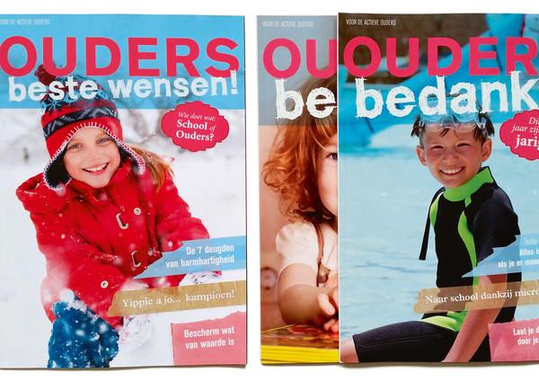 ouders-bedankt-beste-wensen-magazine-cov
