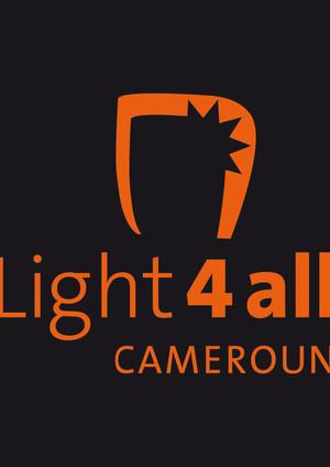 light-4-all-cameroun-logo.jpg