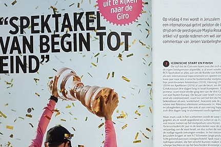 cycling-magazine-giro.jpg