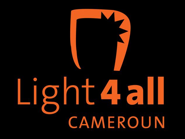 logo_light4all_diap.png