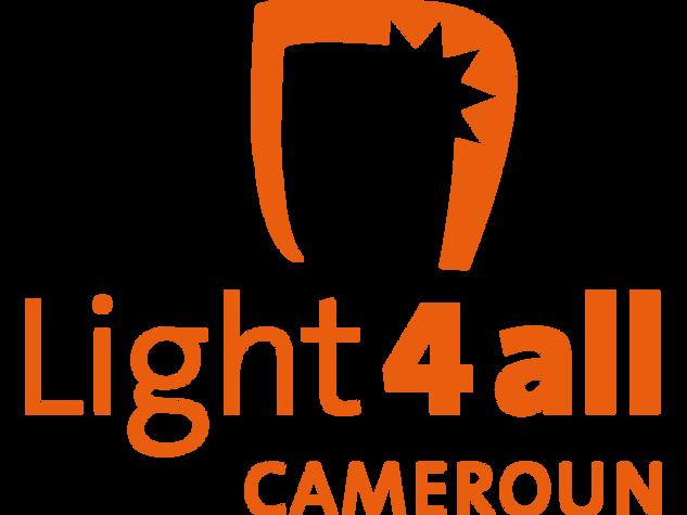 logo Light4All 2.png