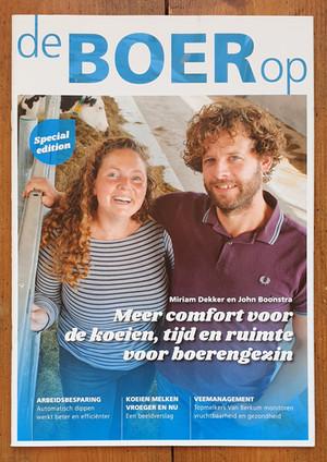 de-boer-op-magazine-GEA-cover.jpg
