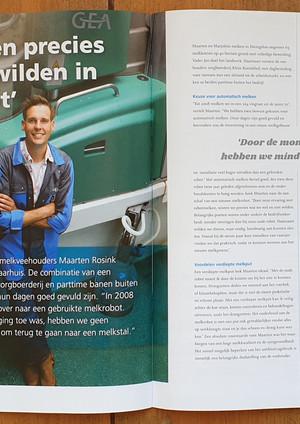 de-boer-op-magazine-GEA-melkrobot.jpg