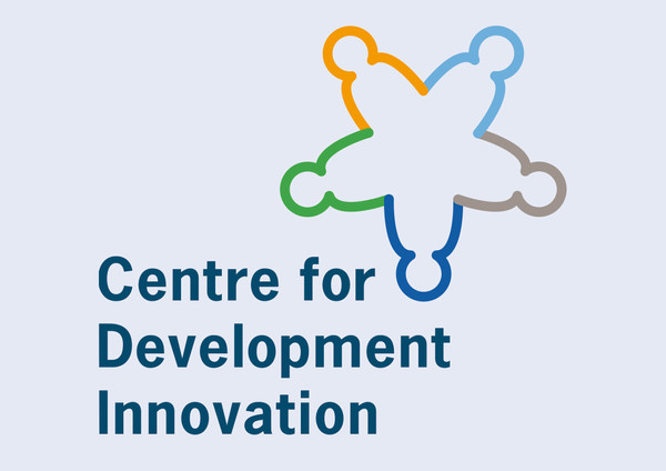 centre-for-development-innovation-logo.j