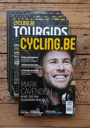 cycling-cover-mark-cavendish-vormgeving-