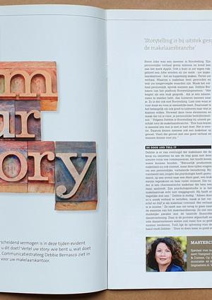 vastgoed-actueel-magazine-makelaar-story