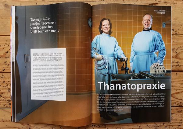 tobe-magazine-thanatopraxie.jpg
