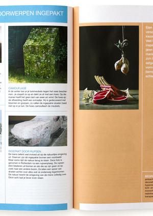 Plat-Vorm-beeldende-vormgeving-lesboek-a