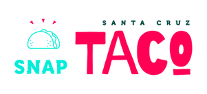 Snap Taco Pop Up Horizontal Logo.png