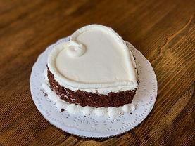 Valentine's Day Heart Cake.jpeg