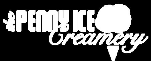 The_Penny_Ice_Creamery_Logo_Horizontal_W