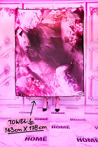 Towel_L with sticker.jpg