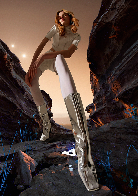 4Olympus Mons Valley Alicia .png
