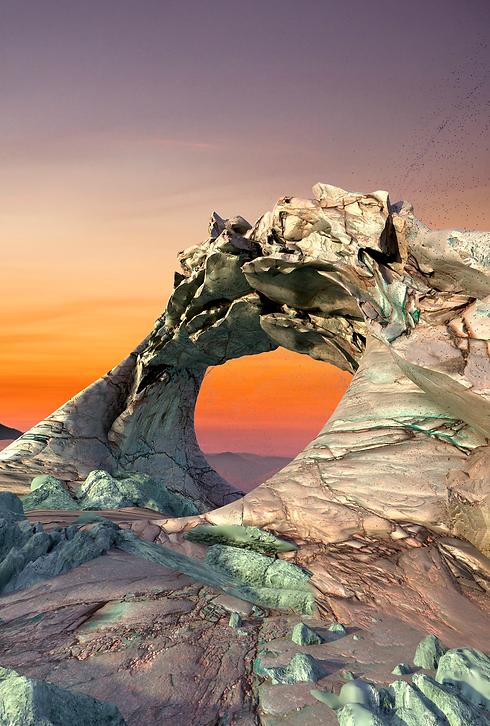 Olympus Mons Bridge Fine BG Kopie.png