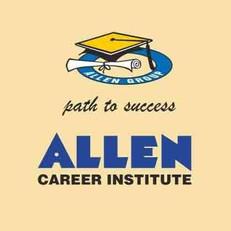 Allen Institution