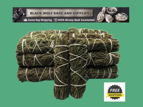 Rosemary Sage Bundle