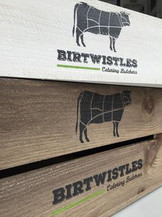Birtwistles.jpg