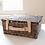 Thumbnail: Personalised Wicker Basket Gift