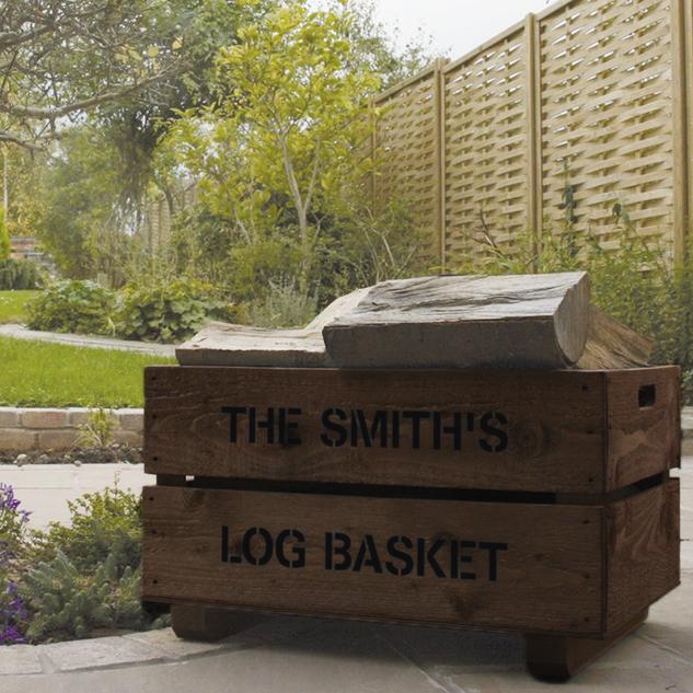Log Crate.png