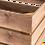 Thumbnail: Wooden Storage Crates