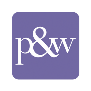 P&W.png