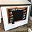 Thumbnail: Large Kids Chalkboard - Transport