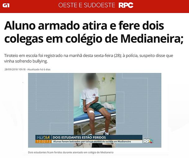 jornal4.png