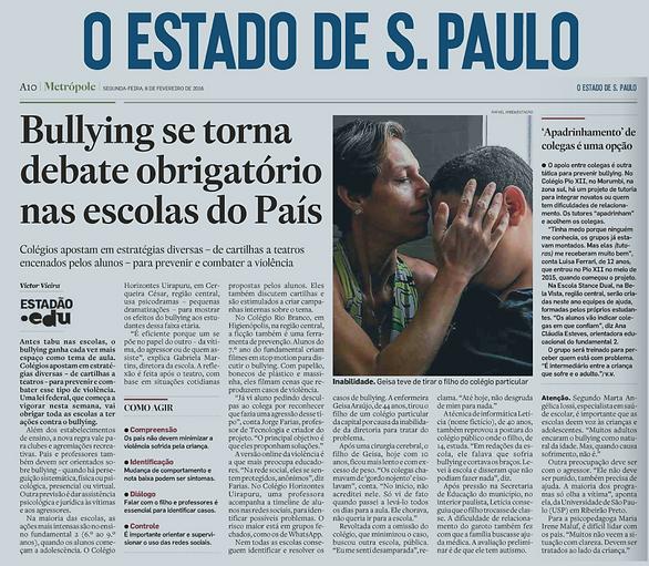 jornal1.png