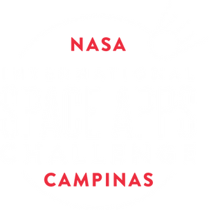 Space Apps Campinas.png