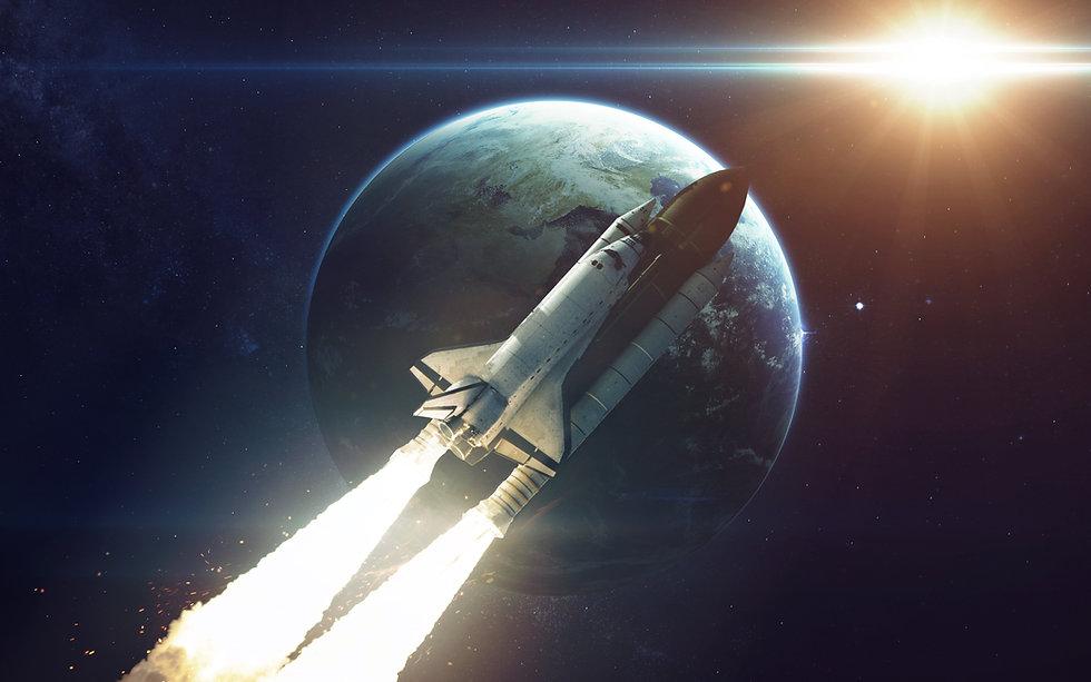 space-shuttle-orbiting-earth-planet.jpg