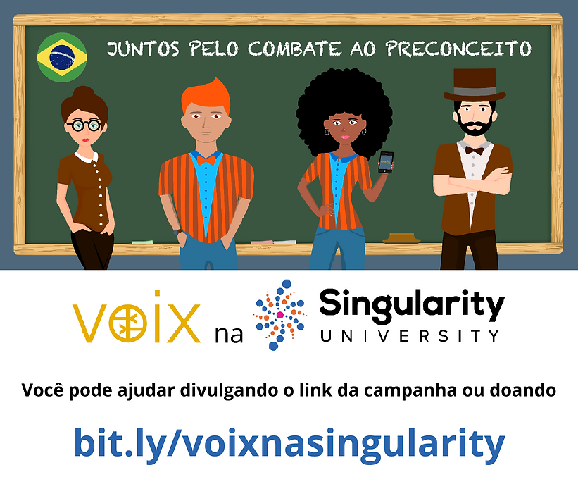 campanha Voix.png