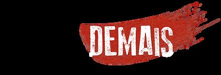 Perto_Demais_logo_ALTA-349.png