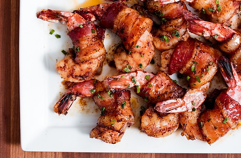 bacon-wrapped-shrimp-delish-1522157819.p