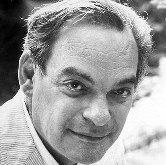 Richard J. Margolis