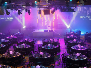 venue of the month - victoria warehouse