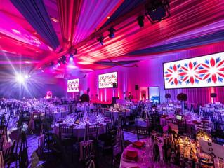 childline raises £210,000 at cool britannia ball